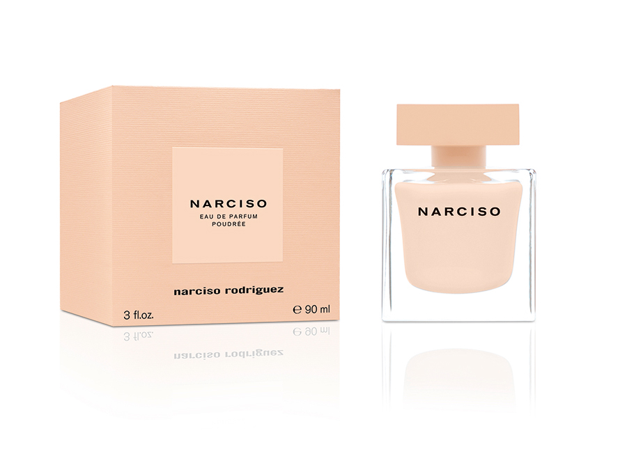 narciso eau de parfum poudr e macht s chtig. Black Bedroom Furniture Sets. Home Design Ideas
