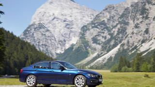 neue-bmw-3er-limousine-mit-sportlichem-fahrerlebnis
