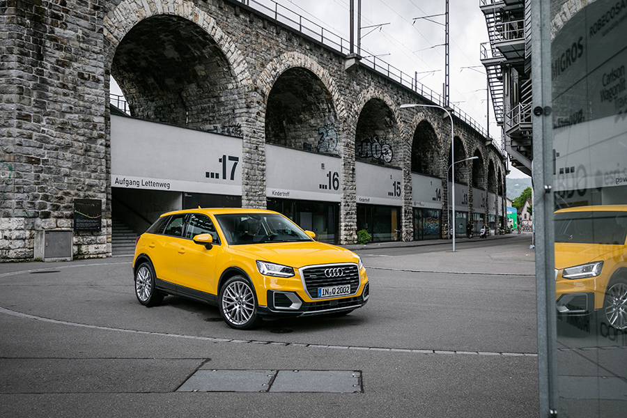 neuer-audi-q2-siegt-bei-automotive-brand-contest