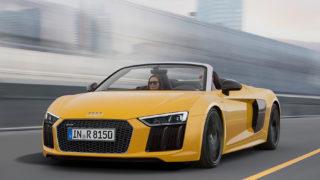 neuer-audi-r8-spyder-v10-bringt-geballte-power-new-york-audi