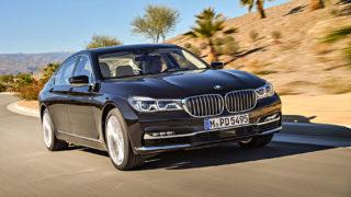 neuer-bmw-m760li-xdrive-luxuslimousine-markantes-statement-auto-licht