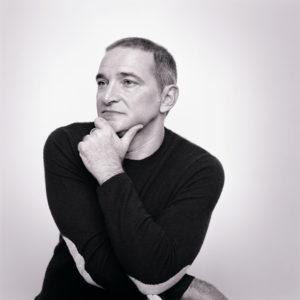 "Philippe Romano - Emeshel präsentiert ""Les Cinq Parfumeurs"" exklusive Duftkollektion"