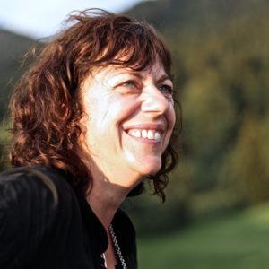 Preis der Schweizer Filmkritik - «Der Goalie bin ig» - Das Drama von Sabine Boss