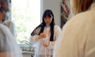 Rausch Blogger Event – Mein eigenes Shampoo