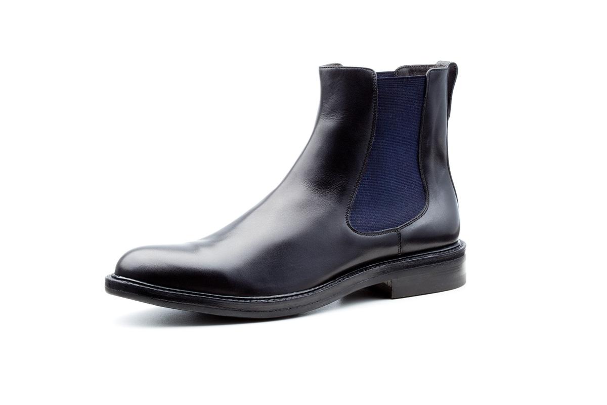 Testbericht Herrenschuhe – Risch Shoes | FASHIONPAPER – das Magazin ...