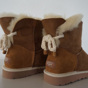 Selene Schuhe UGG Australia - GREAT ESCAPE