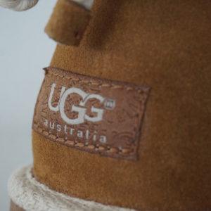 Selene UGG Australia Schuhe - GREAT ESCAPE