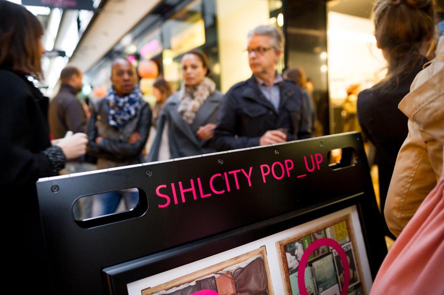 sihlcity-pop-up-store-zuerich