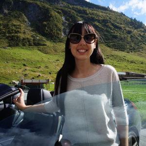 Testbericht – Stock Resort BMW 6 5-Sterne Hotel im Tirol