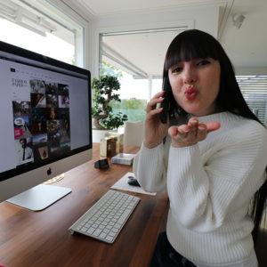 Testbericht meine Erfahrungen mit der Fritzbox 7590 Digitale Haustür
