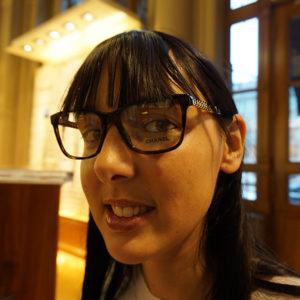 Testbericht Optiker VISILAB Brillen in Zürich