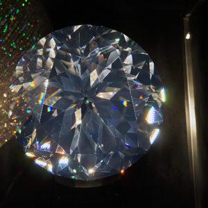 Ausflug - Swarovski Kristallwelten in Wattens