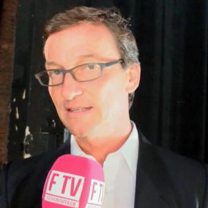 Thaddaeus Ropac Montblanc & Salzburg Festival 2014 F TV fashionpaper.ch