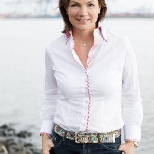 Tina Kirfel - Internationaler Frauentag am 8. März 2015