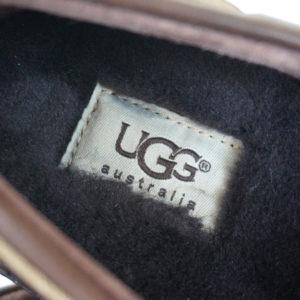 UGG Australia Fellschuhe - GREAT ESCAPE