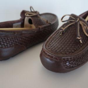 UGG Australia Men Schuhe - GREAT ESCAPE