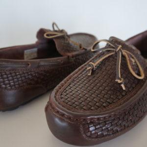 UGG Australia Schuhe Chester Woven - GREAT ESCAPE