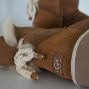UGG Australia Schuhe - GREAT ESCAPE