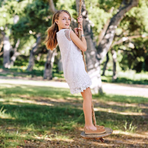 UGG Australia Schuhe - GREAT ESCAPE BLISSANOUK