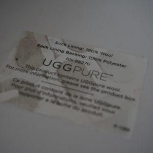 UGG Australia Schuhe - Kollektion GREAT ESCAPE