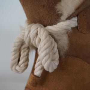 UGG Australia Selene Schuhe - GREAT ESCAPE