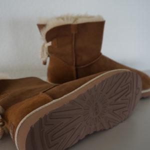UGG Schuhe - GREAT ESCAPE