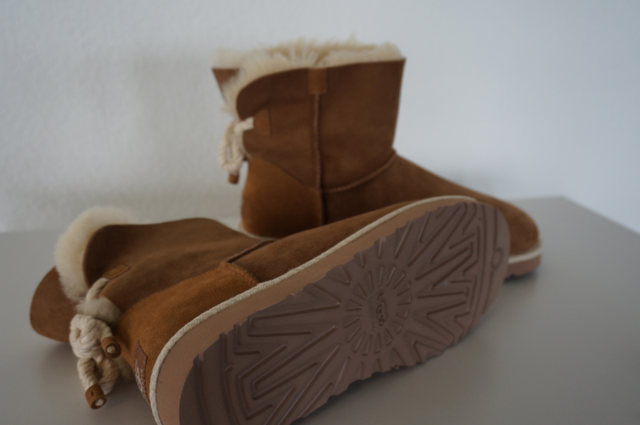 345f2baf7 Buy Ugg Boots San Diego - cheap watches mgc-gas.com