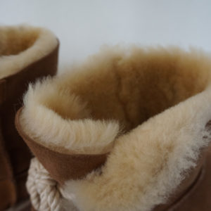 UGG Selene Australia Schuhe - GREAT ESCAPE