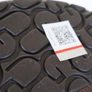 UGG Sohle Australia Schuhe - GREAT ESCAPE