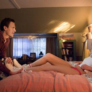 Verlosung: 2x 2 Kinotickets «Sex Tape» zu gewinnen!