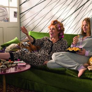 Verlosung - Gewinne Kinotickets für «Traumfrauen» mit Karoline Herfurth und Palina Rojinski