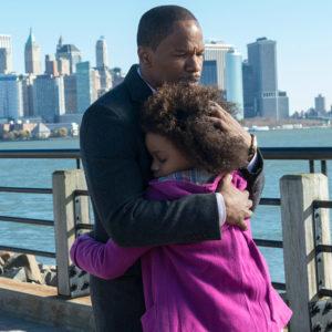 Verlosung -Kinotickets für «Annie» gewinnen