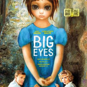 verlosung-kinotickets-fuer-big-eyes-gewinnen-plakat-zum-film-artwork
