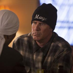Verlosung - Kinotickets für «Der Knastcoach» gewinnen mit Will Ferrell