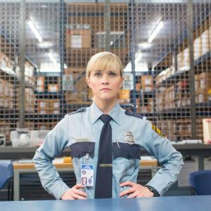 Verlosung: Kinotickets & Goodies «MISS BODYGUARD» gewinnen mit Reese Whiterspoon