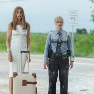 Verlosung: Kinotickets & Goodies «MISS BODYGUARD» gewinnen mit Sofia Vergara und Reese Whiterspoon