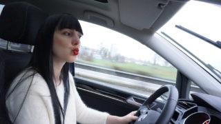 werde-bei-tomtom-zum-star-im-neuen-roadmovie-ramona-bonbizin