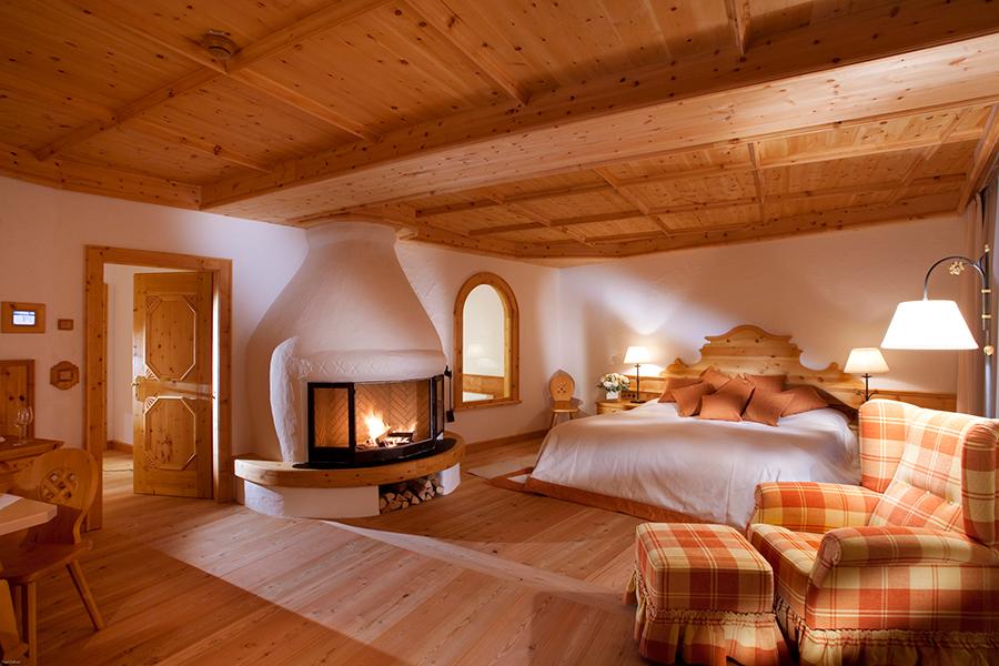 Wir verlosen 2 Übernachtungen im Stanglwirt inklusive Vital-Paket in Tirol!