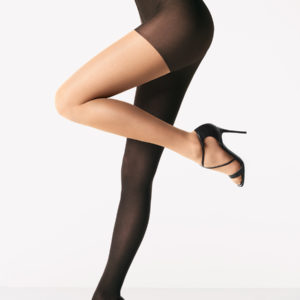 Wolford Iconic Pieces - Image Tights