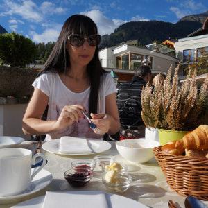 Testbericht – Stock Resort 5 Sterne Hotel im Tirol